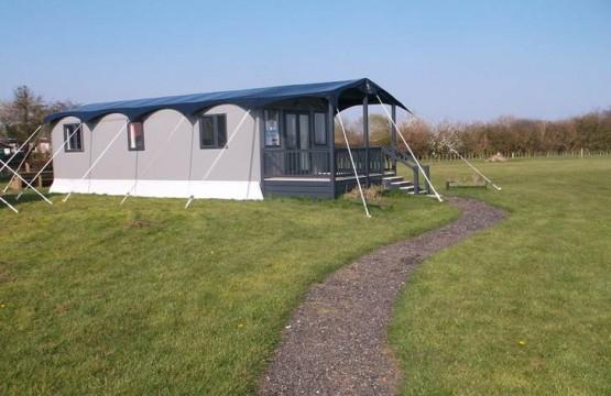 Used Hay Safari Lodge - COMING SOON