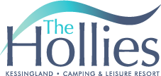 The Hollies Kessingland Logo